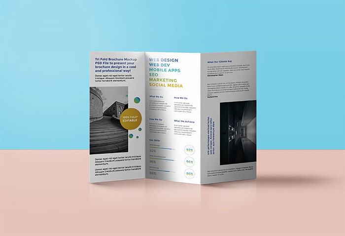standing-trifold-brochure-mockup