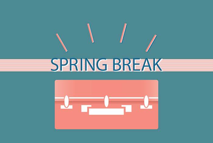 suitcase_spring_break
