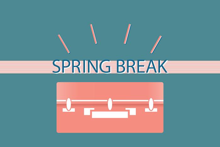 suitcase_spring_break