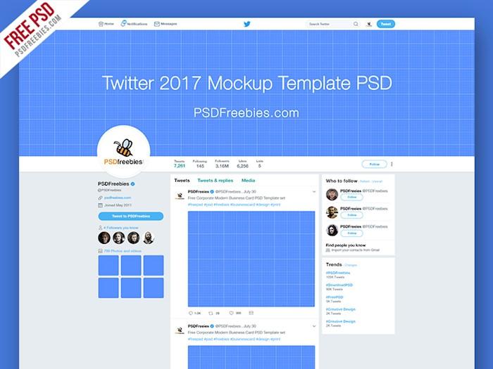 twitter-2017-mockup-template-free-psd