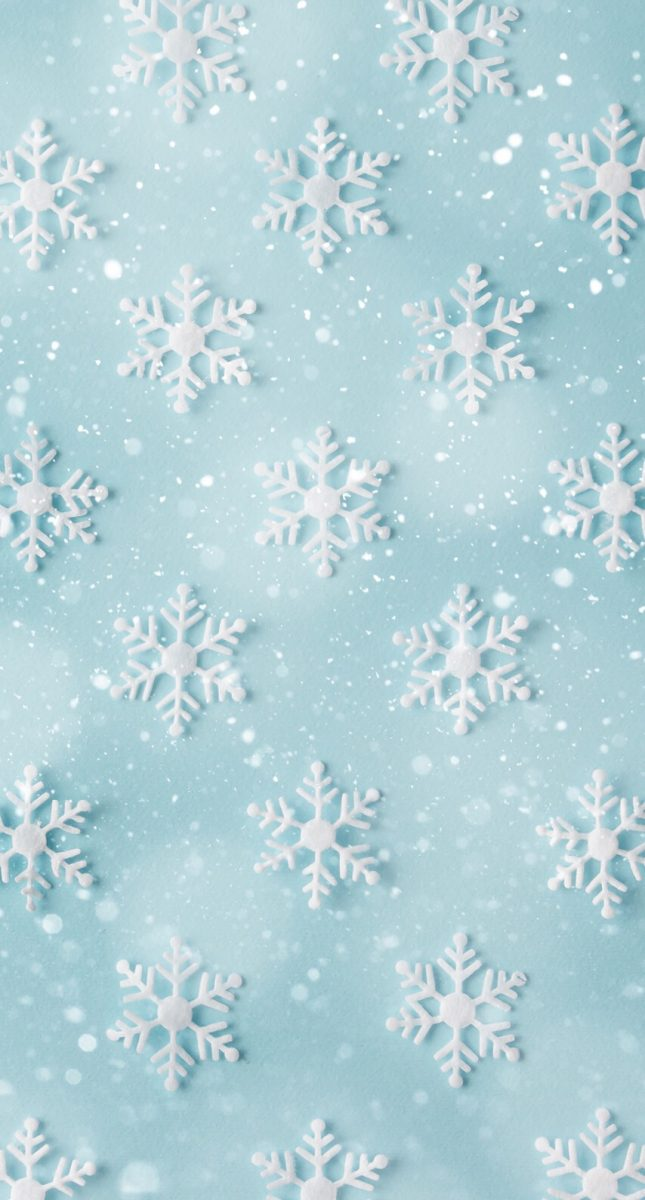 winter iphone wallpaper 14