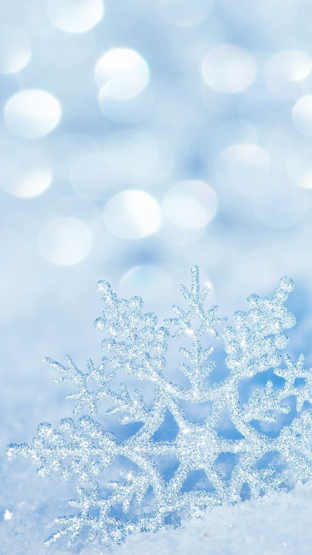 winter iphone wallpaper 4