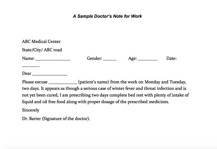 doctor-note-legal-work