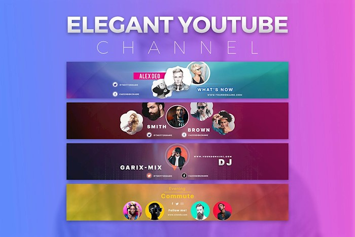 elegant-youtube-channel-crvm-