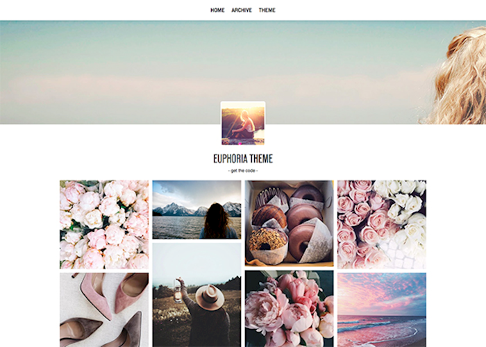 download themes for tumblr free