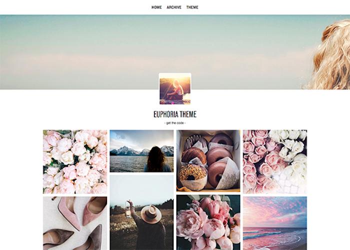 euphoria-tumblr