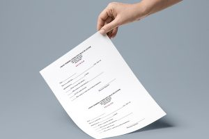 Free Printable Doctors Notes Templates for Work