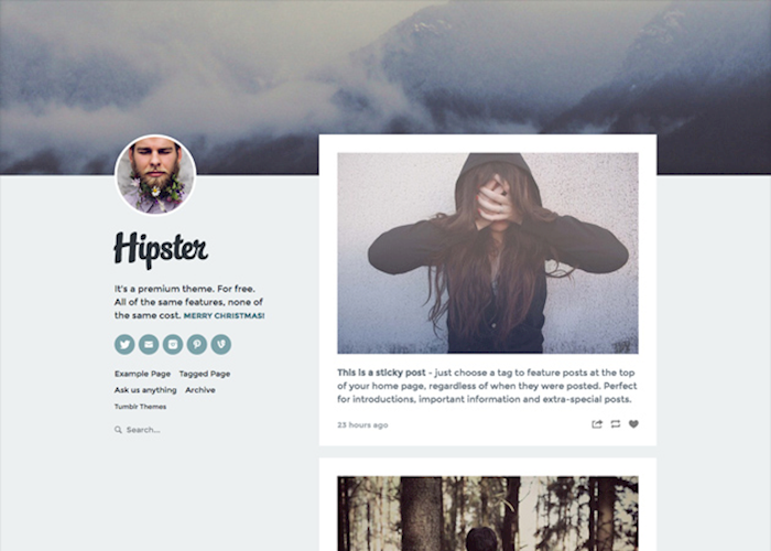 hipster-tumblr