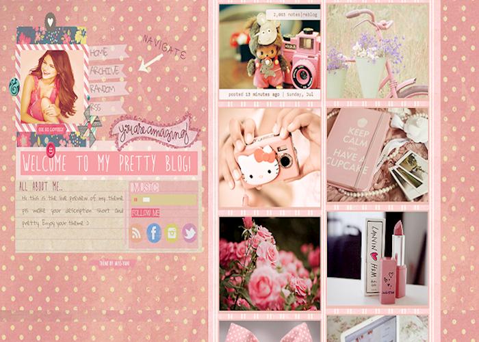 let-go-pink