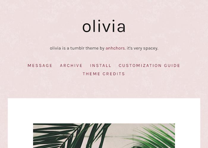 olivia-tumblr