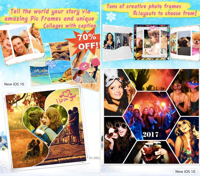 photoframe-best-photo-frame