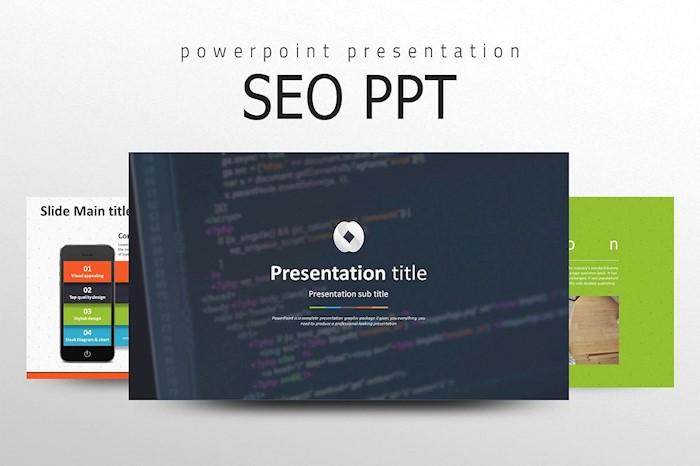 seo-presentation