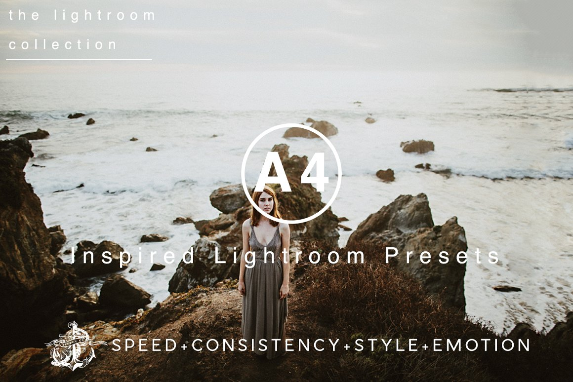40+ VSCO Lightroom Presets You Will Love - Mashtrelo