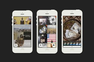Best VSCO Filter Themes and Settings for Instagram