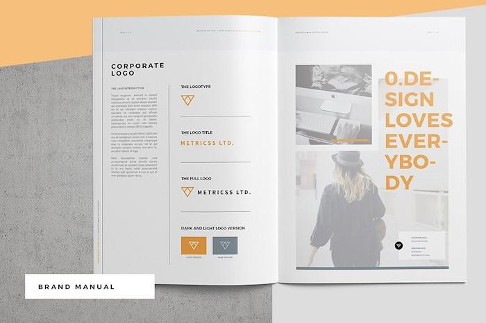 branding-book-manual