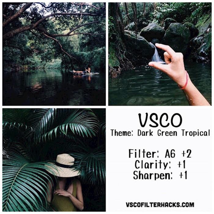 dark-green-island