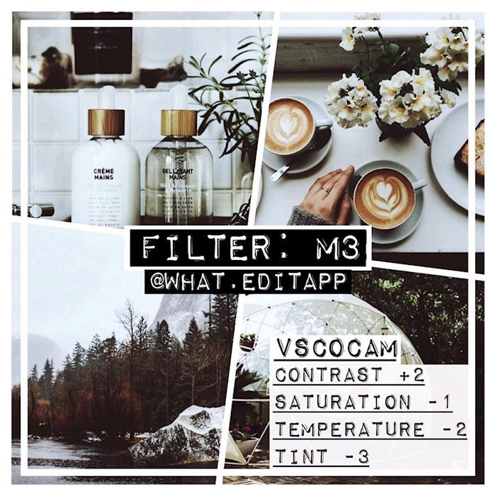 greeny-filter