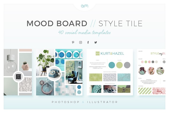 mood-board-style-tiles