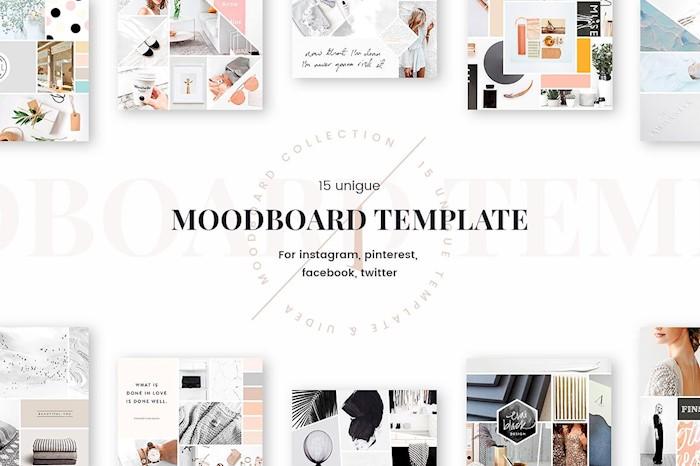 moodboard-template-fifteen