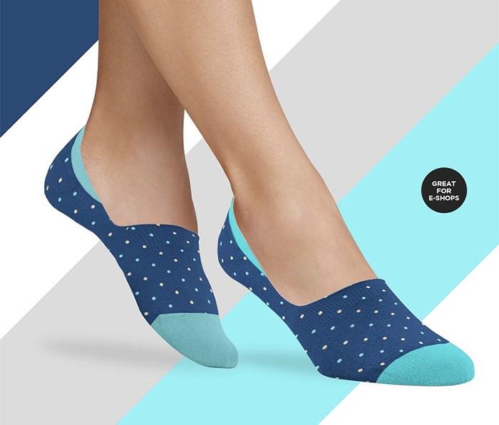 no-show-socks-mockup