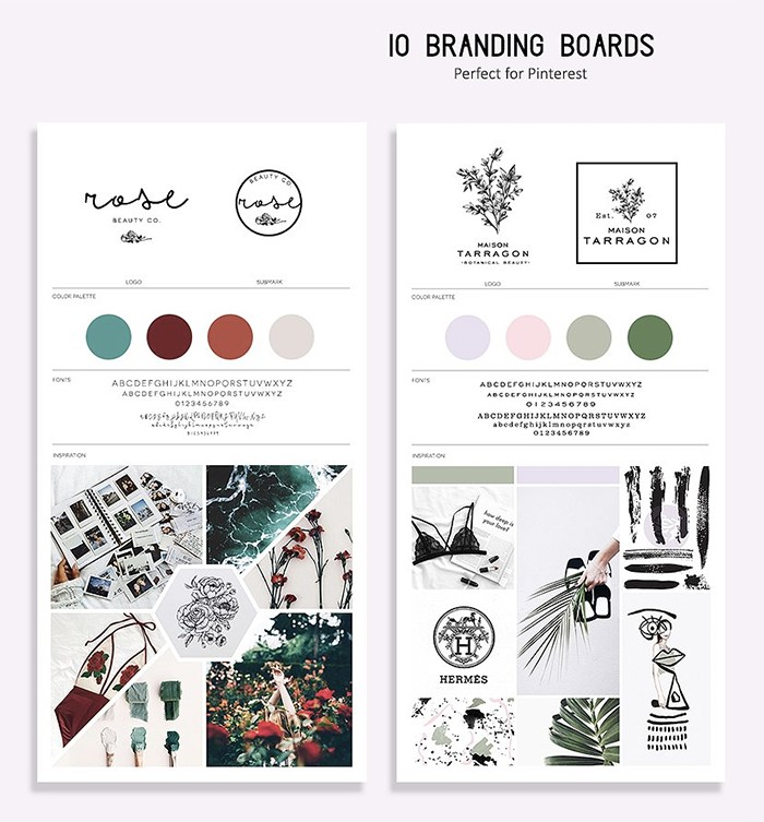 pinterest-branding-boards