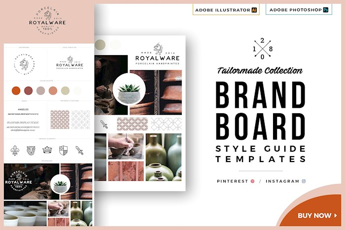 tailormadecreenshot-brand-board
