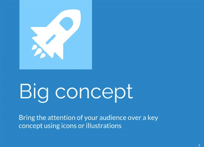 1-antonio-free-presentation-template