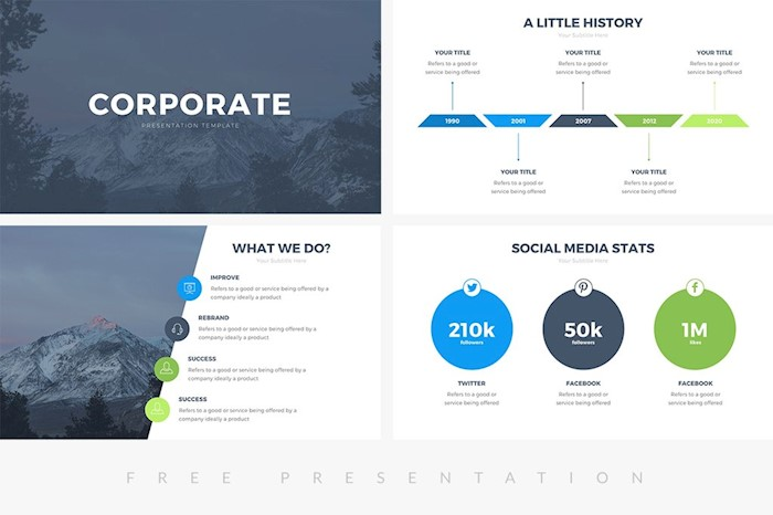 1-corporate-powerpoint-template-gs