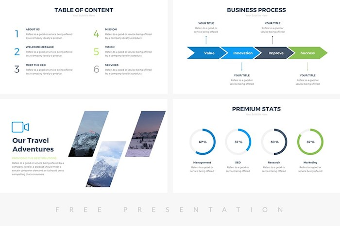 2-corporate-powerpoint-template-gs