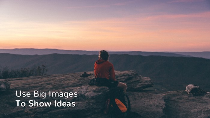 2-modern-powerpoint-template-free-presentation-01