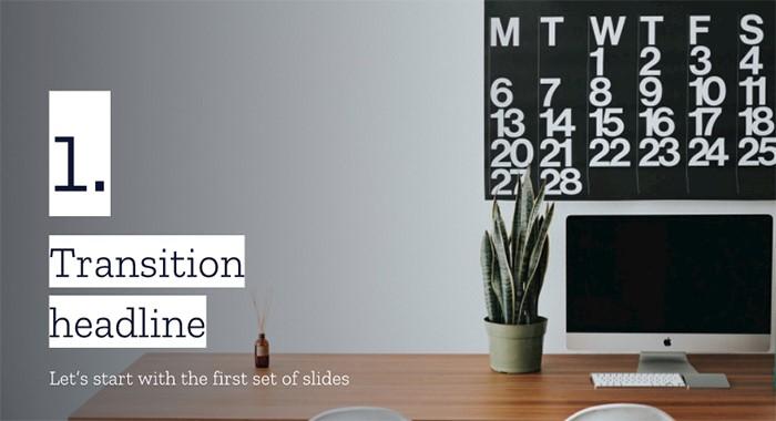 2-palamon-free-presentation-template