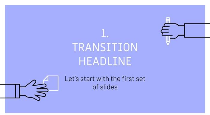 2-roderigo-free-presentation-template
