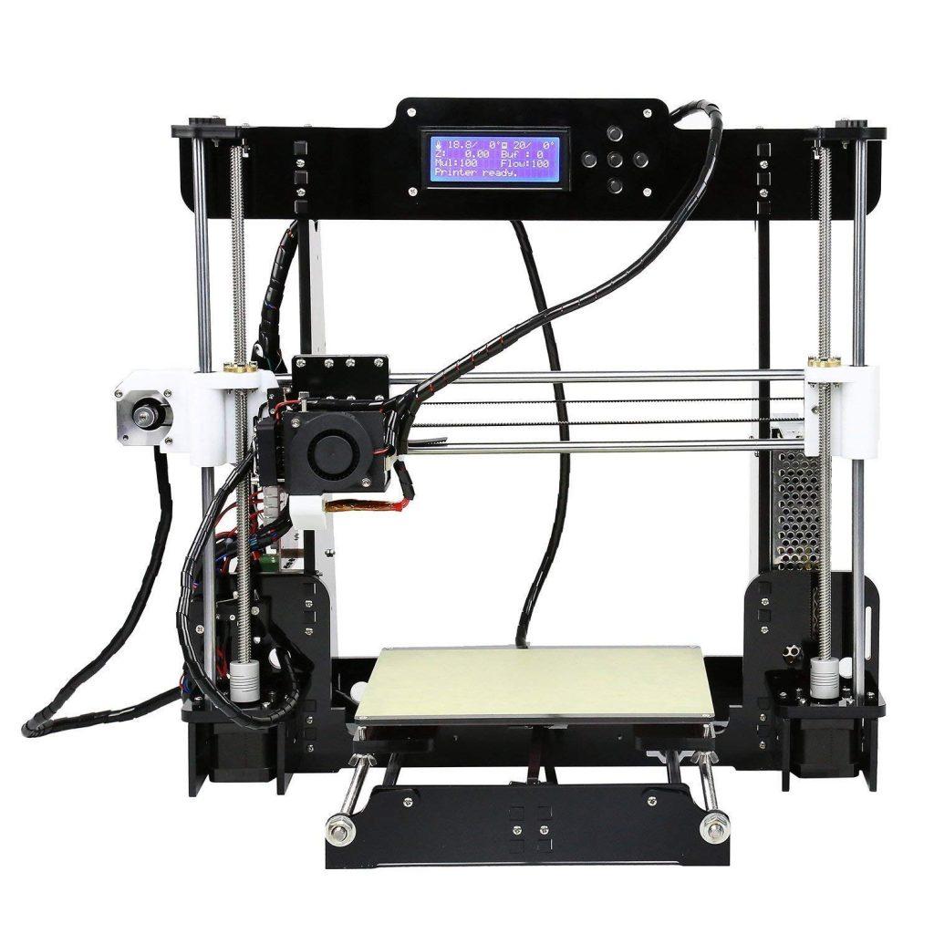 3-d-printers-under-500