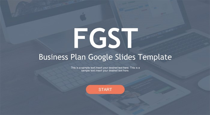 business-plan-google-slides-templates