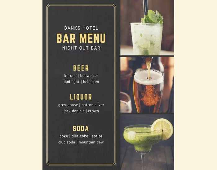 canva-bar-menu