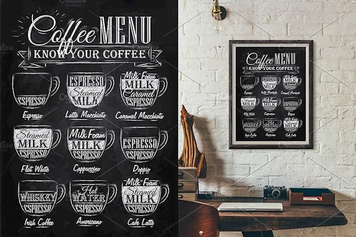 coffee-meu-black