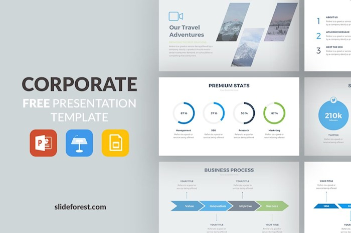 corporate-powerpoint-template-gs