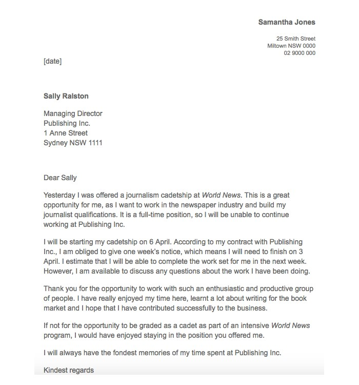detailed-and-personalised-resignation-letter