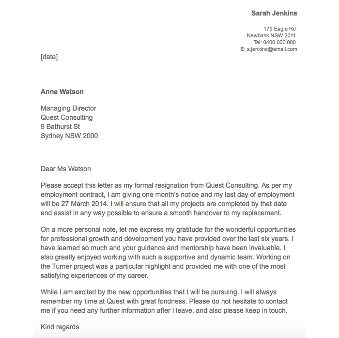 detailed-appreciative-resignation-letter