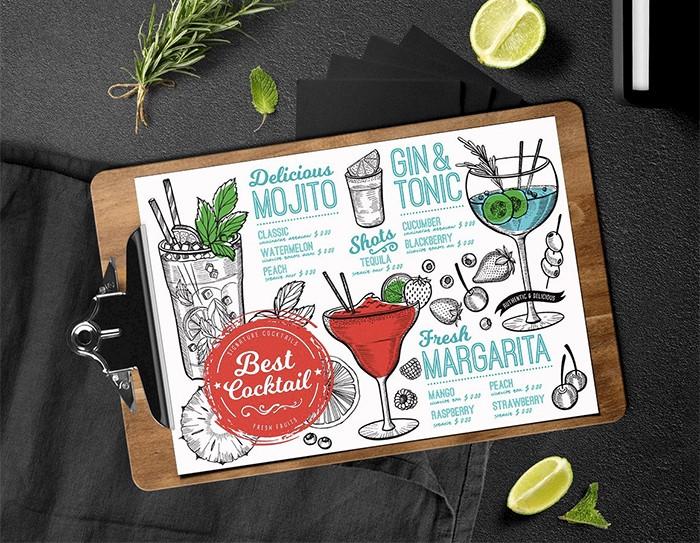 drinks-white-menu