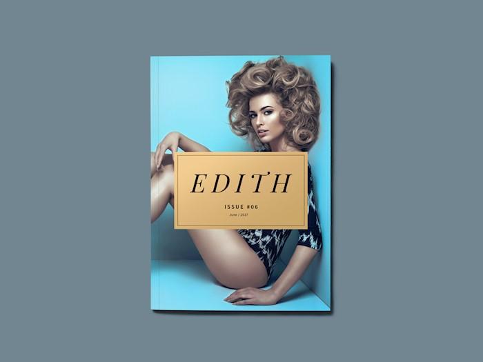 edith-free-a5-magazine-mockup-psd-1