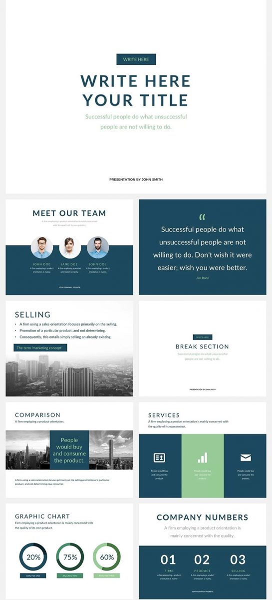 firm-free-powerpoint-and-keynote-template