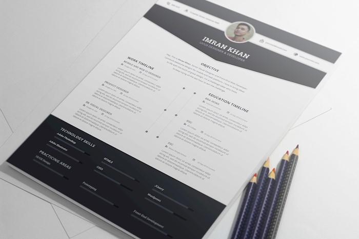 imran-resume