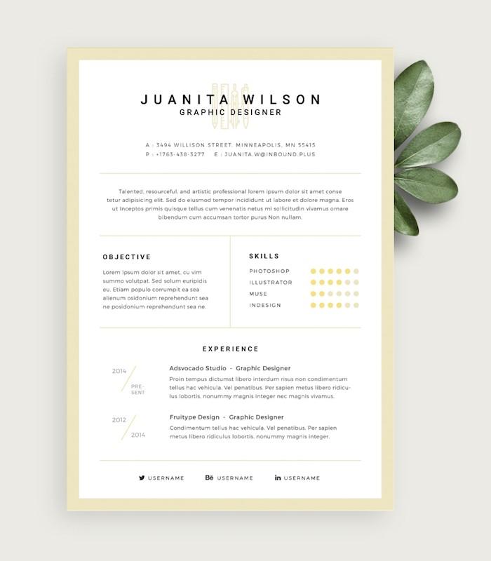 juanita-resume