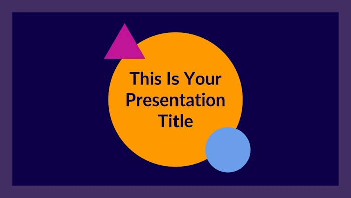25 best free keynote templates for presentations