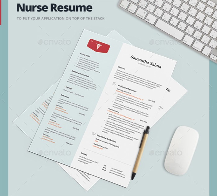 logo-nurse-resume