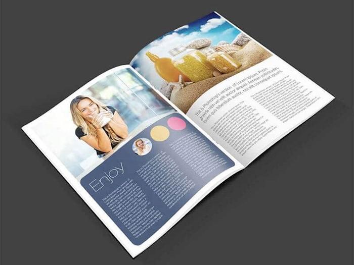 magazine-mockup-freebie