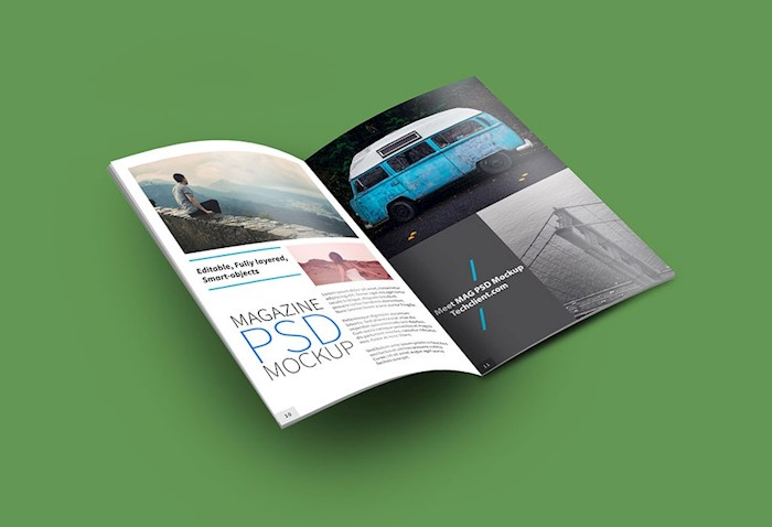 meet-magazine-psd-mockup