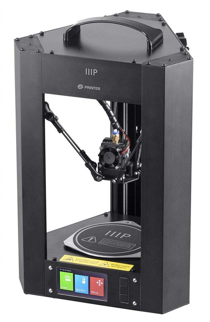 minidelta-3d-printer-under-500