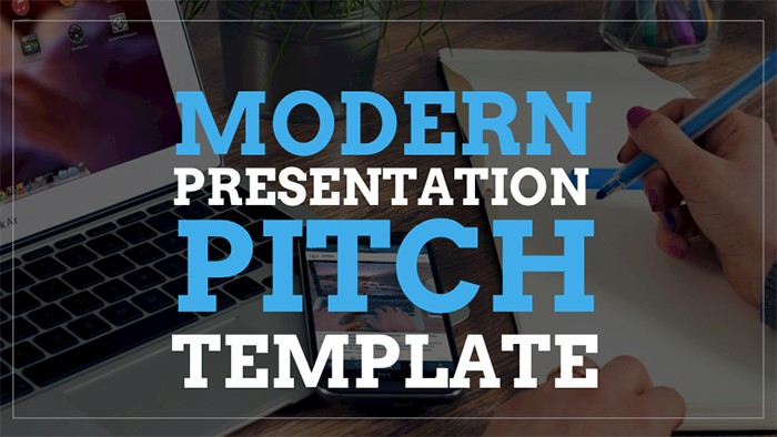 modern-presentation-pitch